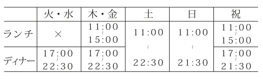 スクリーンショット 2018-11-30 20.12.15